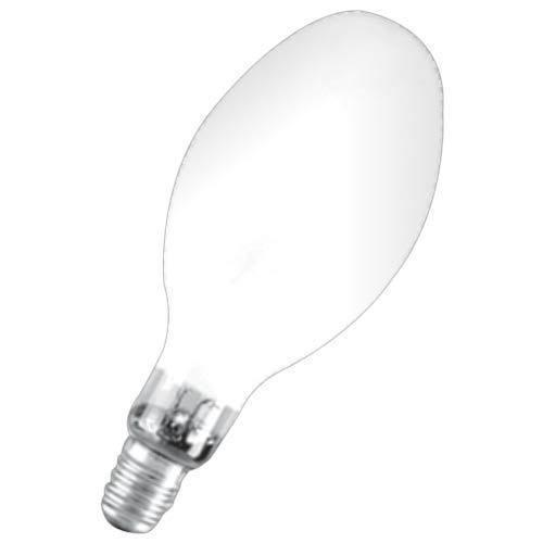 400w High Pressure Sodium Vapour Elliptical Lamp