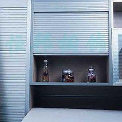 Kitchen Cabinet ShutterKitchen Shutter Designs Kitchen Cabinet Shutters  Custom Window