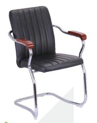 G-709 visitor chair