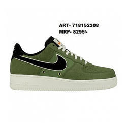 Casual Wear Nike Casual Shoes, Size: 6-10