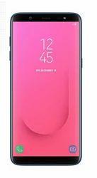 Samsung Galaxy J8 Smartphone