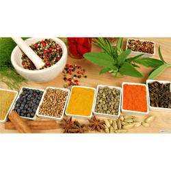 Ayurvedic Medicine Franchise for Jharkhand