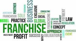 Pharma Franchise In Sonbhadra