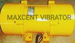 Vibrator Motor For Concrete Batching Plant