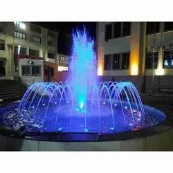 LED Fountain Light in Chennai, Tamil Nadu | Get Latest Price from