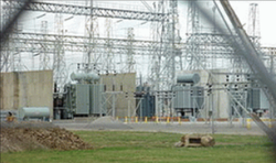 Power Transmission Distribution Lines Consultant Service