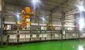 Auto Plating Plant for Alkaline Zinc
