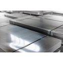 Nitronic-60 Sheet Plate