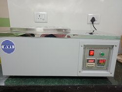 Cod Digester, for Laboratory Use