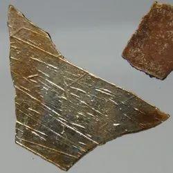 MN Bronze