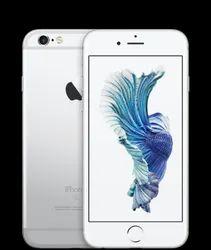 IPhone 6s 6-64 GB