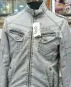 DG Mens Jackets