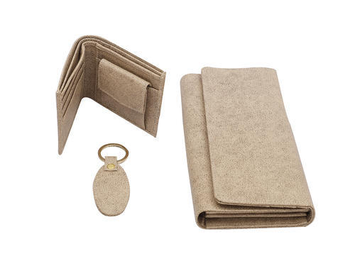 Corporate Wallet Gift Set