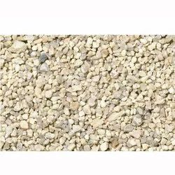 Tropical River Sand, for Building Construction