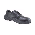 Prima XF Safety Shoes