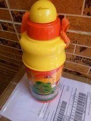 Milton Kids Watee Bottles