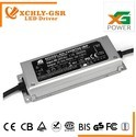 150W 700MA Outdoor Driver