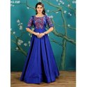 Libaaz 2 Ladies Gown