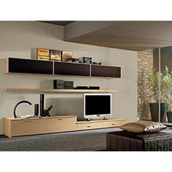 TV Table - टीवी टेबल, Television Table Manufacturers & Suppliers