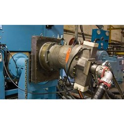 Hydraulic Pump All Types Repair