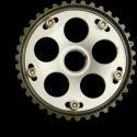 Cam Gear for Cummins Engine