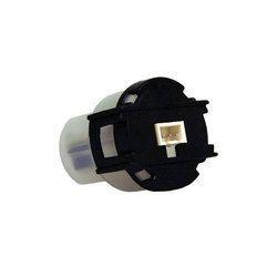 Turbidity Sensor TSW-10
