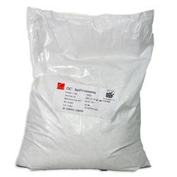 Anti Crack Glass Fiber for Concrete and Plaster