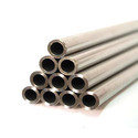 Hastelloy B Non Ferrous Pipes
