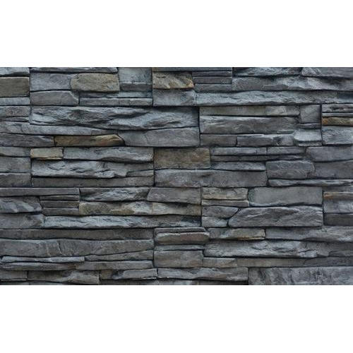 Outdoor Brick Wall Tile Thickness 6
