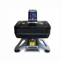 Okoboji Sublimation 3D Vaccum Press ST420