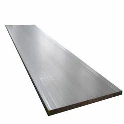 Hardened Steel Flat