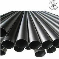 Welded Mild Steel Pipes