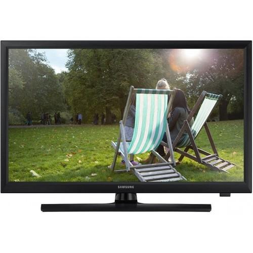 50aa7bd5b02 Black 24 Inch Samsung LED TV