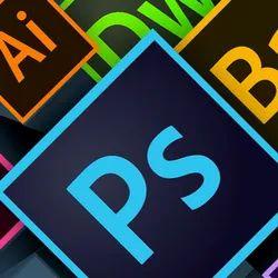 5 4 Months Graphic Design Course
