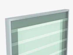 Aluminium Frame Profile AP-05