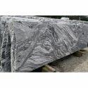 Marble Granite Slab