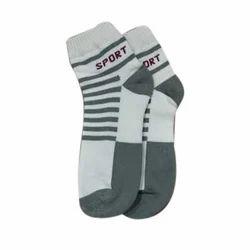 Cottlon Ladies Casual Wear Socks