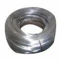 Pure Silver Wire