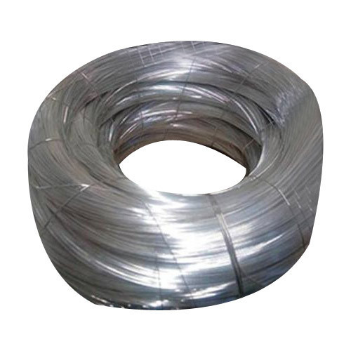 Silver Wire - 42 Gauge Silver Wire Manufacturer from Ahmedabad on