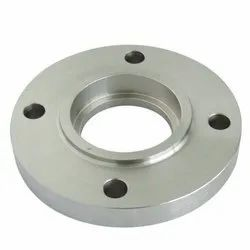 Inconel 601 Socket Weld Flanges