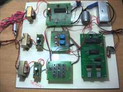 electronics engineering projects in hadapsar pune galaxy