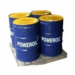 Transformer Oil, For Transformer Oil Nnn. Bs