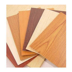Bagasse Particle Board, Thickness: 2-8 Mm