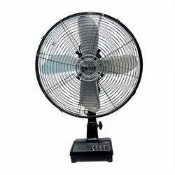 400 mm Sigra Regular Table Fan