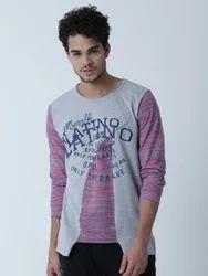 Trendy Designer T Shirt