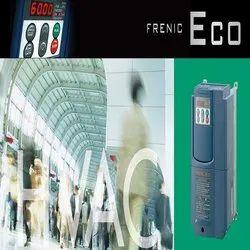 Fuji Frenic-Eco AC Drive