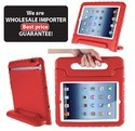 iPad Protective Foam Case Cover