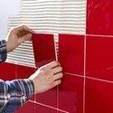 BASF Tiles Adhesives