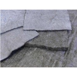 Basalt Needle Mat