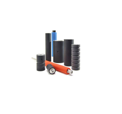 EPDM Rubber Components